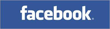 アリスツアーFacebook