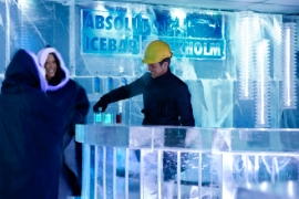 icehotel33