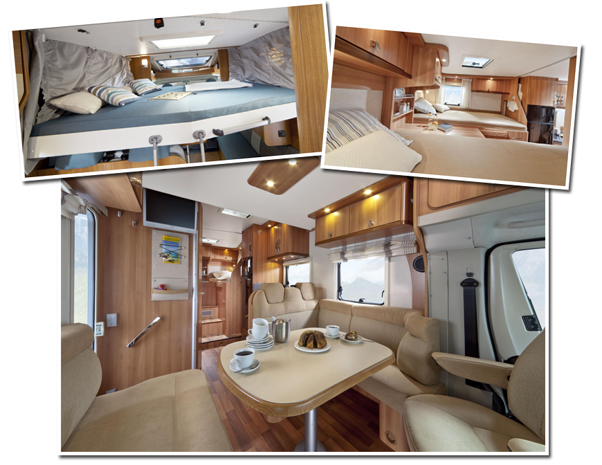medium_motorhome_category
